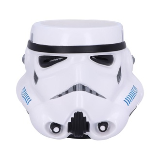 stojan na psací potřeby STAR WARS - Stormtrooper, NNM, Star Wars