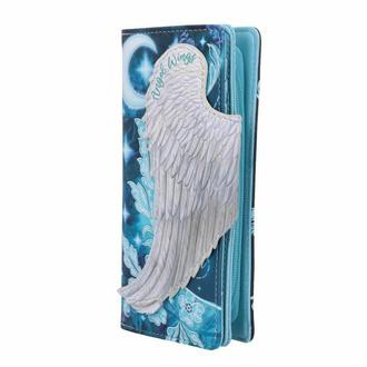 peněženka Angel Wings, NNM