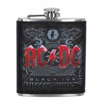 likérka AC/DC - Black Ice, NNM, AC-DC