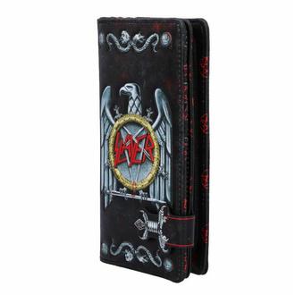 peněženka Slayer, NNM, Slayer