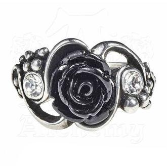 prsten ALCHEMY GOTHIC - Bacchanal Rose, ALCHEMY GOTHIC