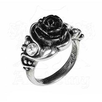 prsten ALCHEMY GOTHIC - Bacchanal Rose - R223
