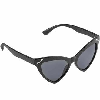 sluneční brýle KILLSTAR - Bat An Eye - GLITTER, KILLSTAR
