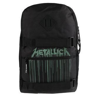 batoh METALLICA - LOGO, Metallica