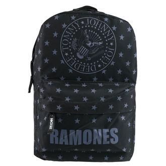 batoh RAMONES - BLITZKREIG - CLASSIC, Ramones