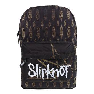 batoh SLIPKNOT - PSYCHOSOCIAL - CLASSIC - RSSLIP002