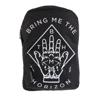 batoh Bring Me The Horizon - HAND, NNM, Bring Me The Horizon