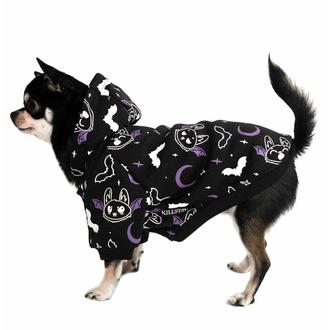 psí obleček (mikina) KILLSTAR - Batty, KILLSTAR