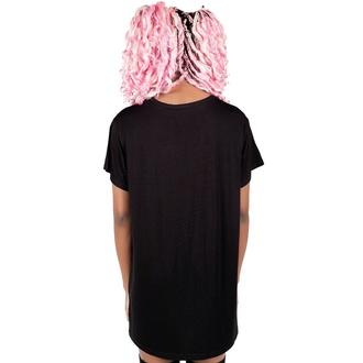 tričko dámské (pyžamo) KILLSTAR - Batty, KILLSTAR