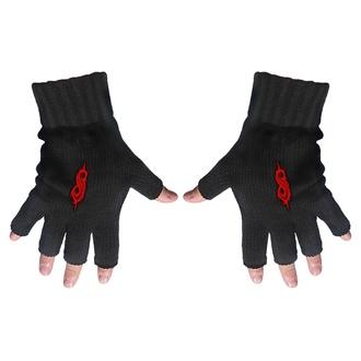 rukavice Slipknot - Tribal S - RAZAMATAZ, RAZAMATAZ