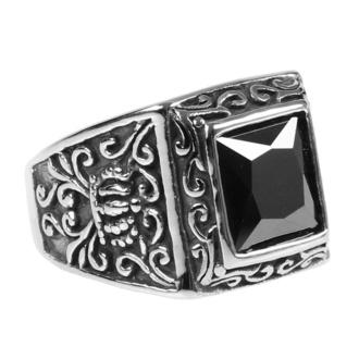 prsten ETNOX - Royal Beauty, ETNOX