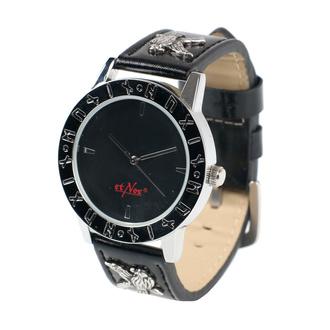 hodinky ETNOX - Odin´s Ravens - U4008