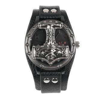 hodinky ETNOX - Thor´s hammer, ETNOX