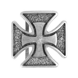 přežka ETNOX - Iron Cross, ETNOX