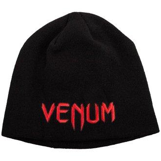 kulich VENUM - Classic - Black/Red, VENUM