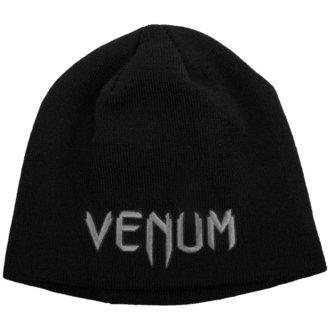 kulich VENUM - Classic - Black/Grey, VENUM