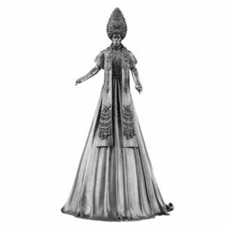 figurka (dekorace) BEHEMOTH - NERGAL - NER001