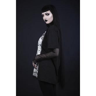 tričko (unisex) BELIAL - Life´s a Witch - BEL018