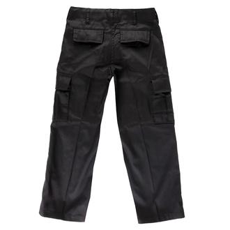 kalhoty dětské BRANDIT - US Ranger, BRANDIT