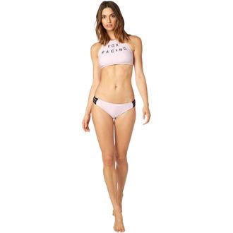 plavky dámské FOX - Bolt - Halter - Lilac, FOX