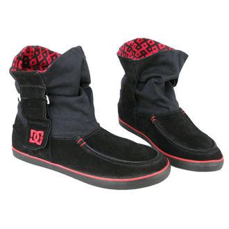 boty dámské DC - Twilight