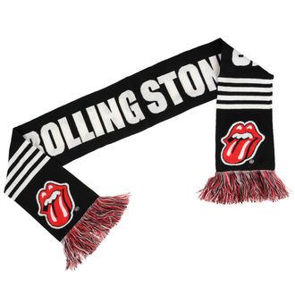 šála Rolling Stones - BRAVADO, BRAVADO, Rolling Stones