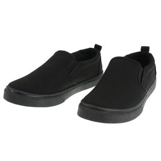 boty BRANDIT - Southampton Slip on Sneaker, BRANDIT