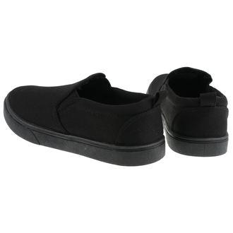 boty BRANDIT - Southampton Slip on Sneaker