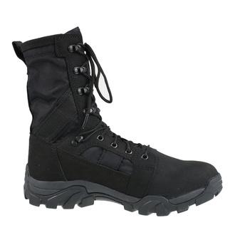 boty BRANDIT - Defense - 9048-black