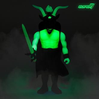 figurka Slayer - Minotaur Glow - SUP7-03858