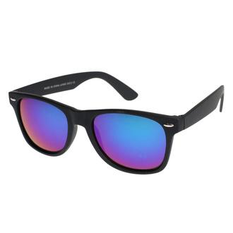 sluneční brýle Classic - blue - ROCKBITES, Rockbites