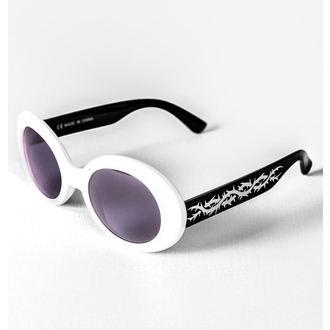 brýle sluneční DISTURBIA - BLEACH, DISTURBIA