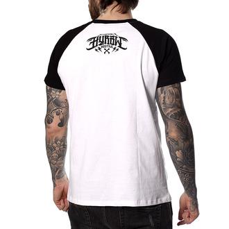 tričko pánské HYRAW - BULDOZER, HYRAW