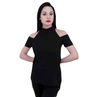 tričko dámské SPIRAL - GOTHIC ELEGANCE - P001F764
