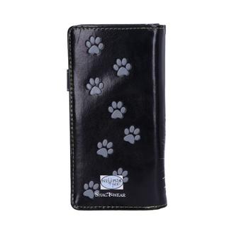 peněženka Lucky Cat, NNM