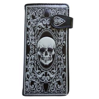 peněženka Skull Tarot, NNM