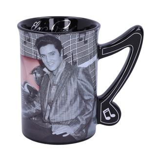 hrnek Elvis Presley - Cadillac, NNM, Elvis Presley