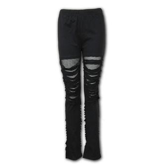 kalhoty dámské (legíny) SPIRAL - URBAN FASHION, SPIRAL