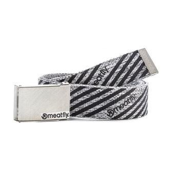 pásek MEATFLY - DRACO B - 1/27/55 - Grey, MEATFLY
