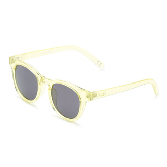 brýle sluneční VANS - MN WELLBORN II - SUNNY LIME, VANS