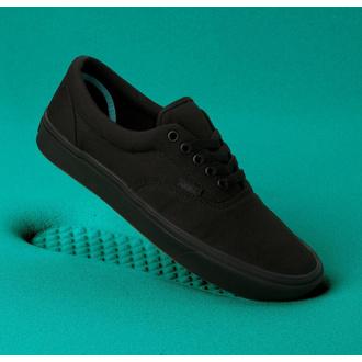 boty Vans Comfycush Era (Classic) Black/Black VN0A3WM9VND1-1, VANS