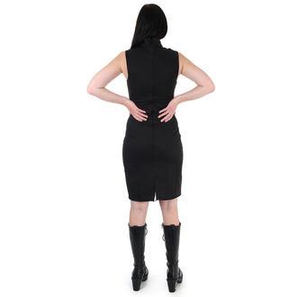 šaty dámské DR FAUST - Catherine