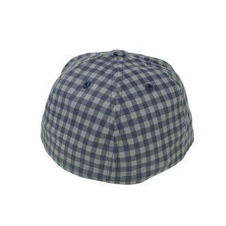kšiltovka dámská DC - Baxter Women's New Era Umpire Hat, DC