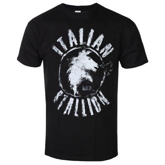 tričko pánské Rocky - Chalk Stallion, AMERICAN CLASSICS, Rocky