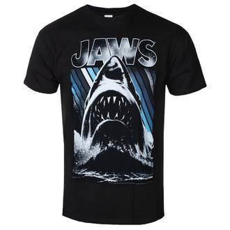 tričko pánské Jaws - Jaws, AMERICAN CLASSICS, ČELISTI