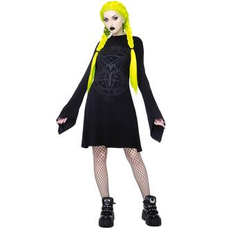 šaty dámské KILLSTAR - Charmstone - KSRA002519