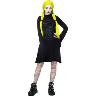 šaty dámské KILLSTAR - Charmstone, KILLSTAR