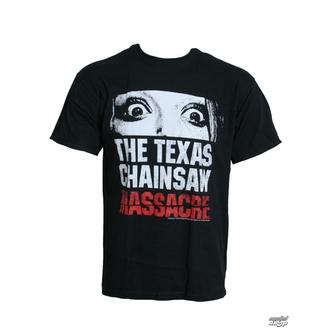 tričko pánské Texas Chainsaw Massacre - TSB - 4530 - EMI