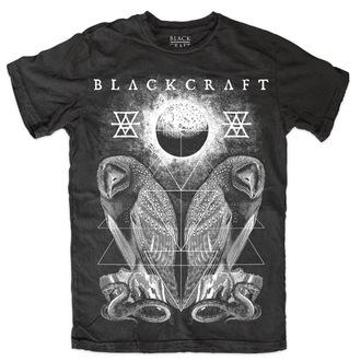 tričko pánské BLACK CRAFT - Clairvoyant, BLACK CRAFT