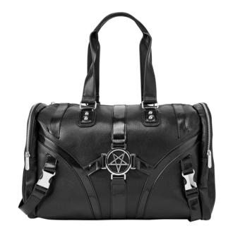 taška (kabelka) KILLSTAR - Cody Duffle, KILLSTAR